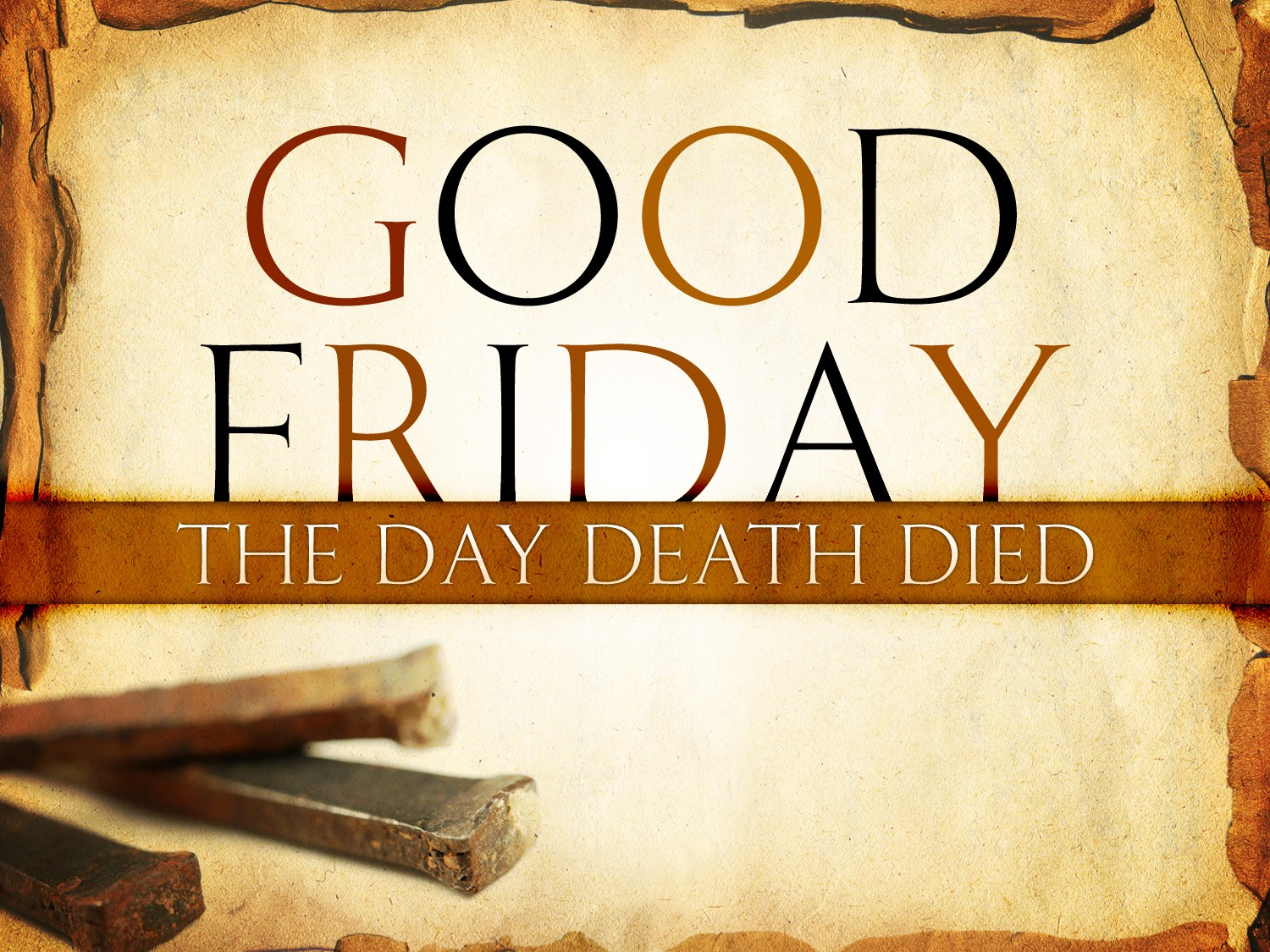 Good-Friday-Wallpaper-06